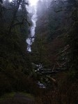 201102 - Munson Creek Falls 02