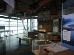 Nature Center 02